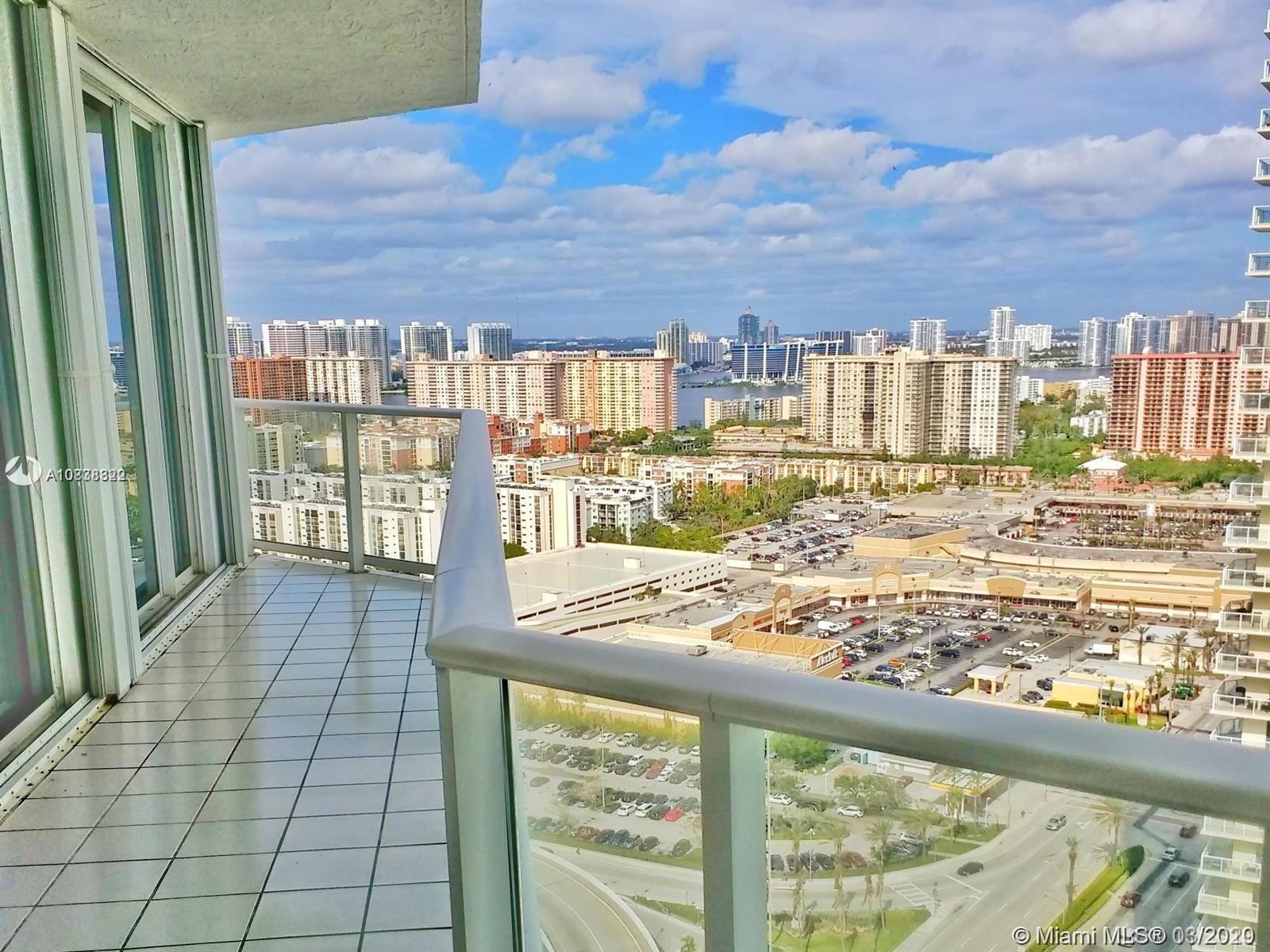 Photo of 16485 Collins Ave #OS34C listing for Sale