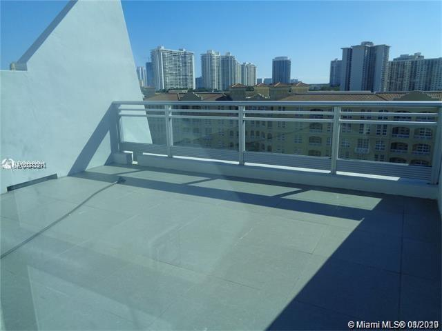 Photo of 2950 NE 188th St #533 listing for Sale
