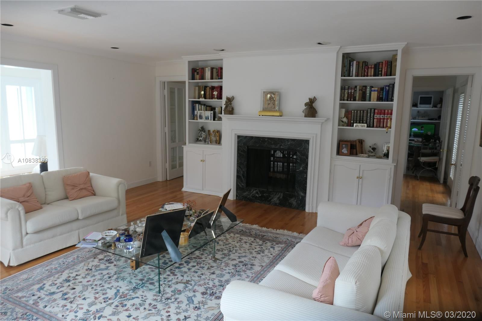 4801 San Amaro Dr, Coral Gables, Florida 33146, 3 Bedrooms Bedrooms, ,3 BathroomsBathrooms,Residential,For Sale,4801 San Amaro Dr,A10838369