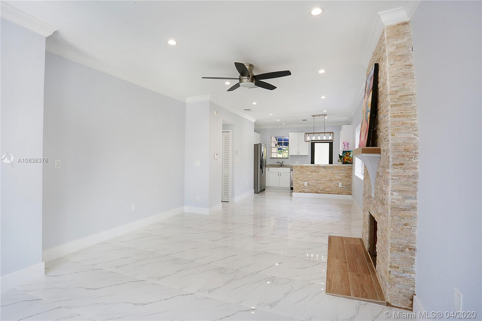 820 Wallace St, Coral Gables, Florida 33134, 2 Bedrooms Bedrooms, ,1 BathroomBathrooms,Residential,For Sale,820 Wallace St,A10838376