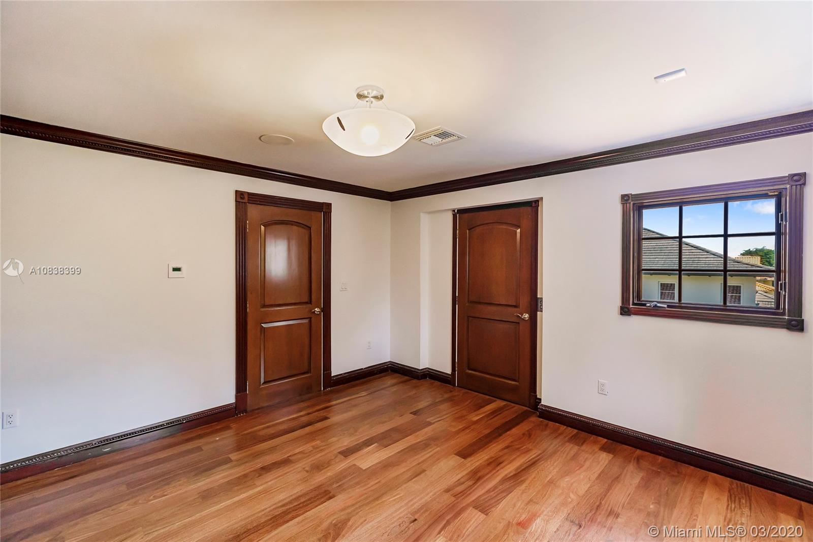 1541 S Agua Ave, Coral Gables, Florida 33156, 6 Bedrooms Bedrooms, 1 Room Rooms,7 BathroomsBathrooms,Residential,For Sale,1541 S Agua Ave,A10838399
