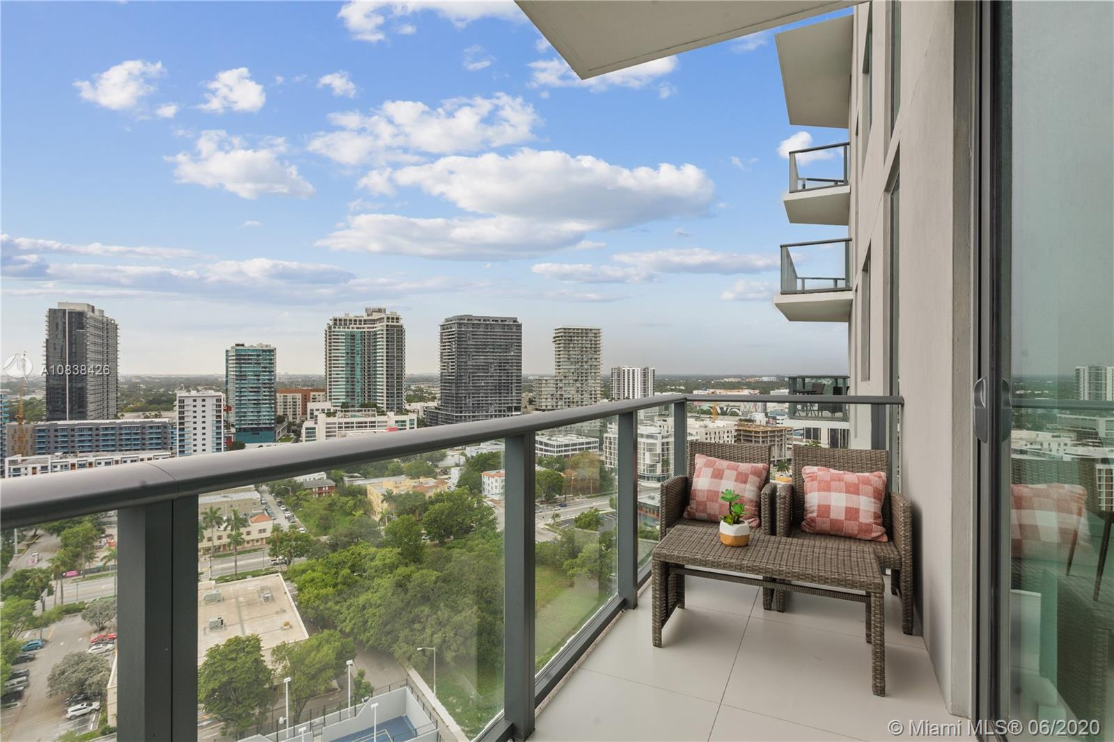 Photo of 501 NE 31st St #1909 listing for Sale