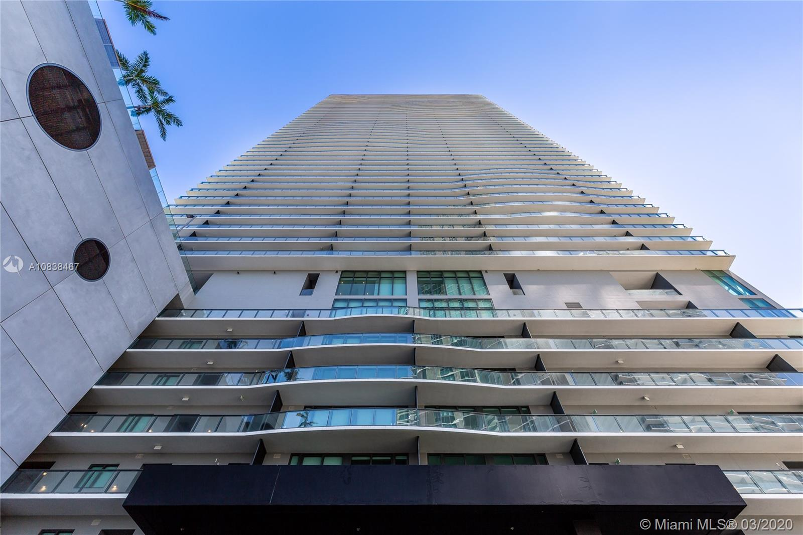 Photo of 3131 NE 7th Avenue #2001 listing for Sale