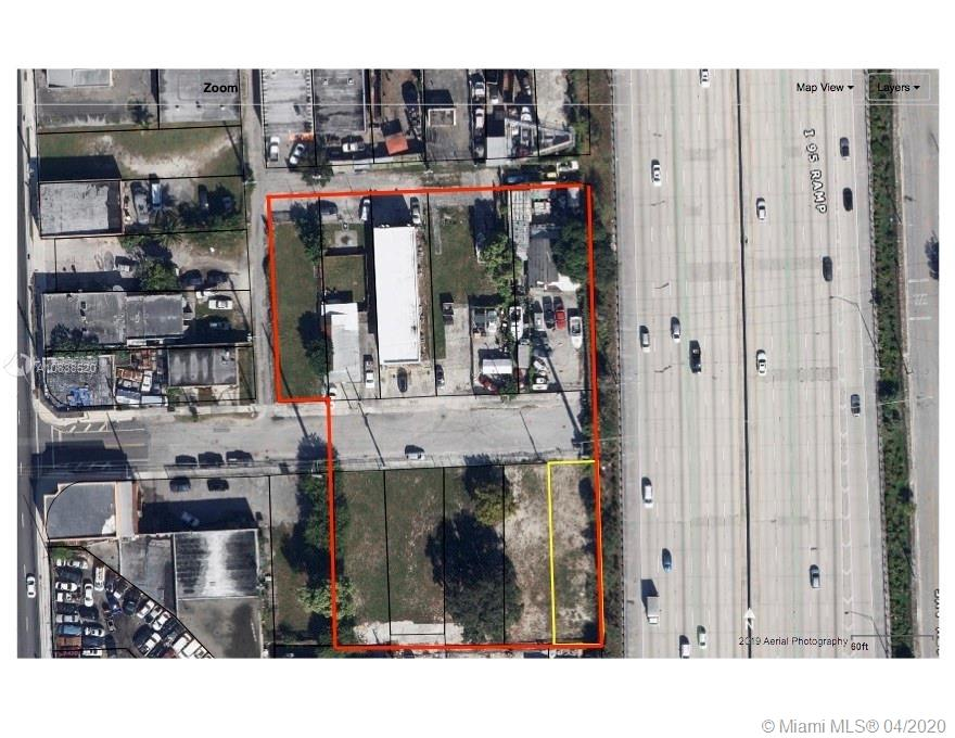 image #1 of property, 639 669 Nw 22nd St