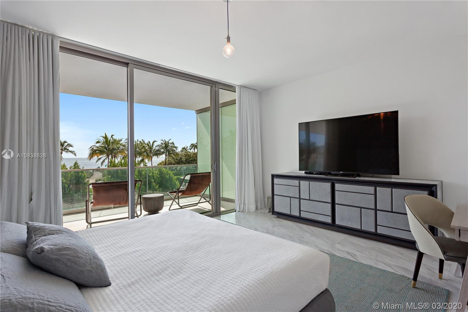 10203 Collins Ave #201 photo06