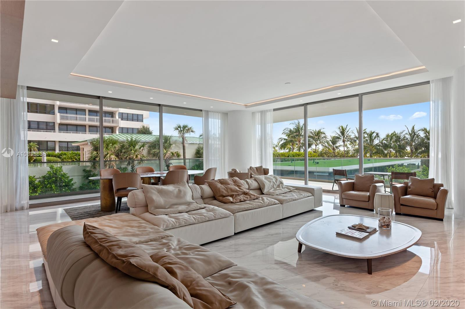 10203 Collins Ave # 201, Bal Harbour FL 33154