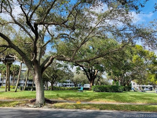 1514 Whitehall Dr # 204, Davie, Florida 33324, 2 Bedrooms Bedrooms, ,2 BathroomsBathrooms,Residential,For Sale,1514 Whitehall Dr # 204,A10838639