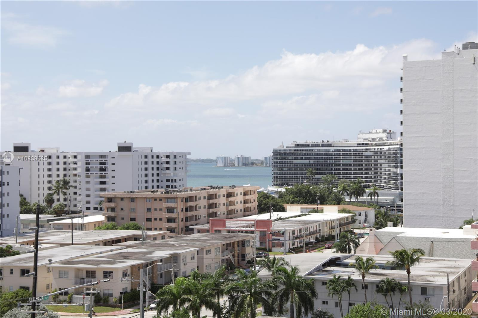 6917 Collins Ave #1026 photo01