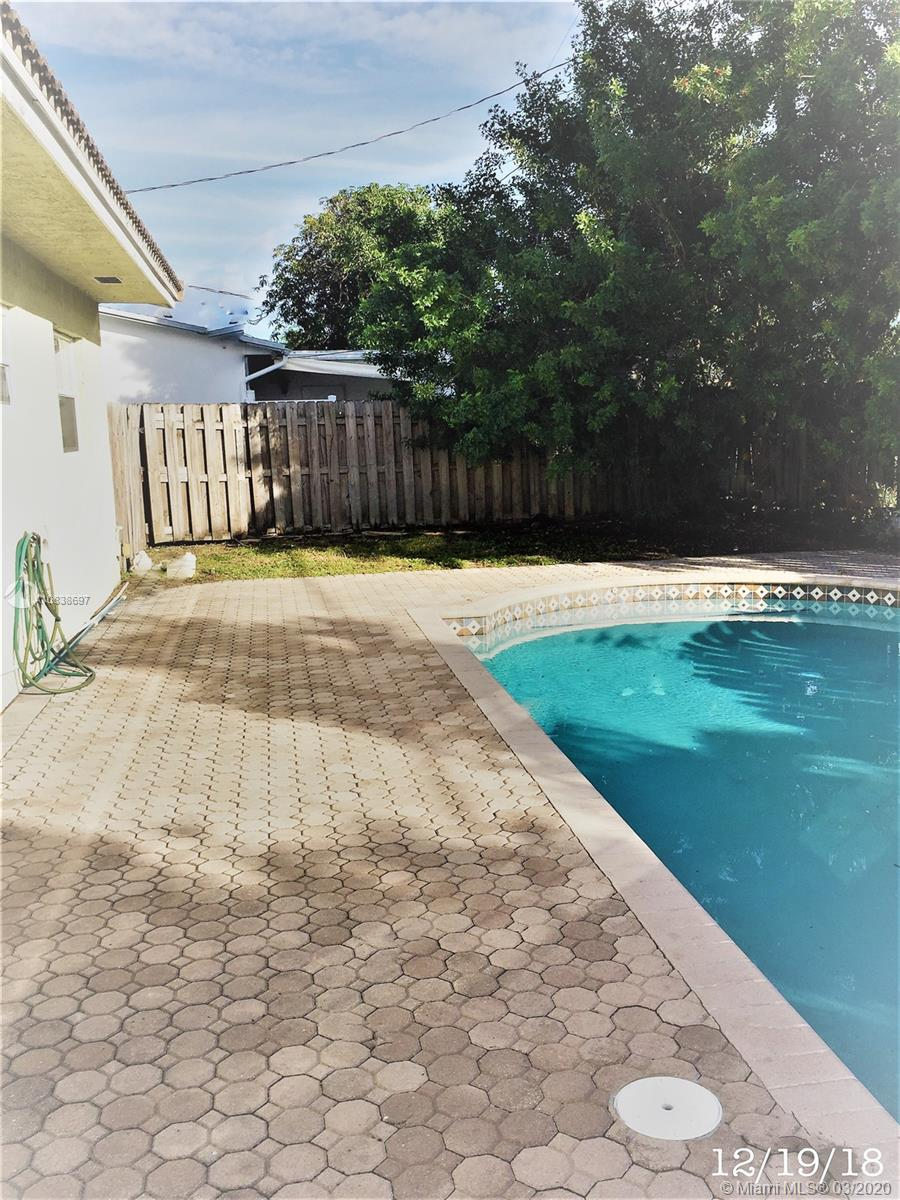 1540 NE 33rd Ct # 0, Pompano Beach, Florida 33064, 3 Bedrooms Bedrooms, ,2 BathroomsBathrooms,Residential Lease,For Rent,1540 NE 33rd Ct # 0,A10838697