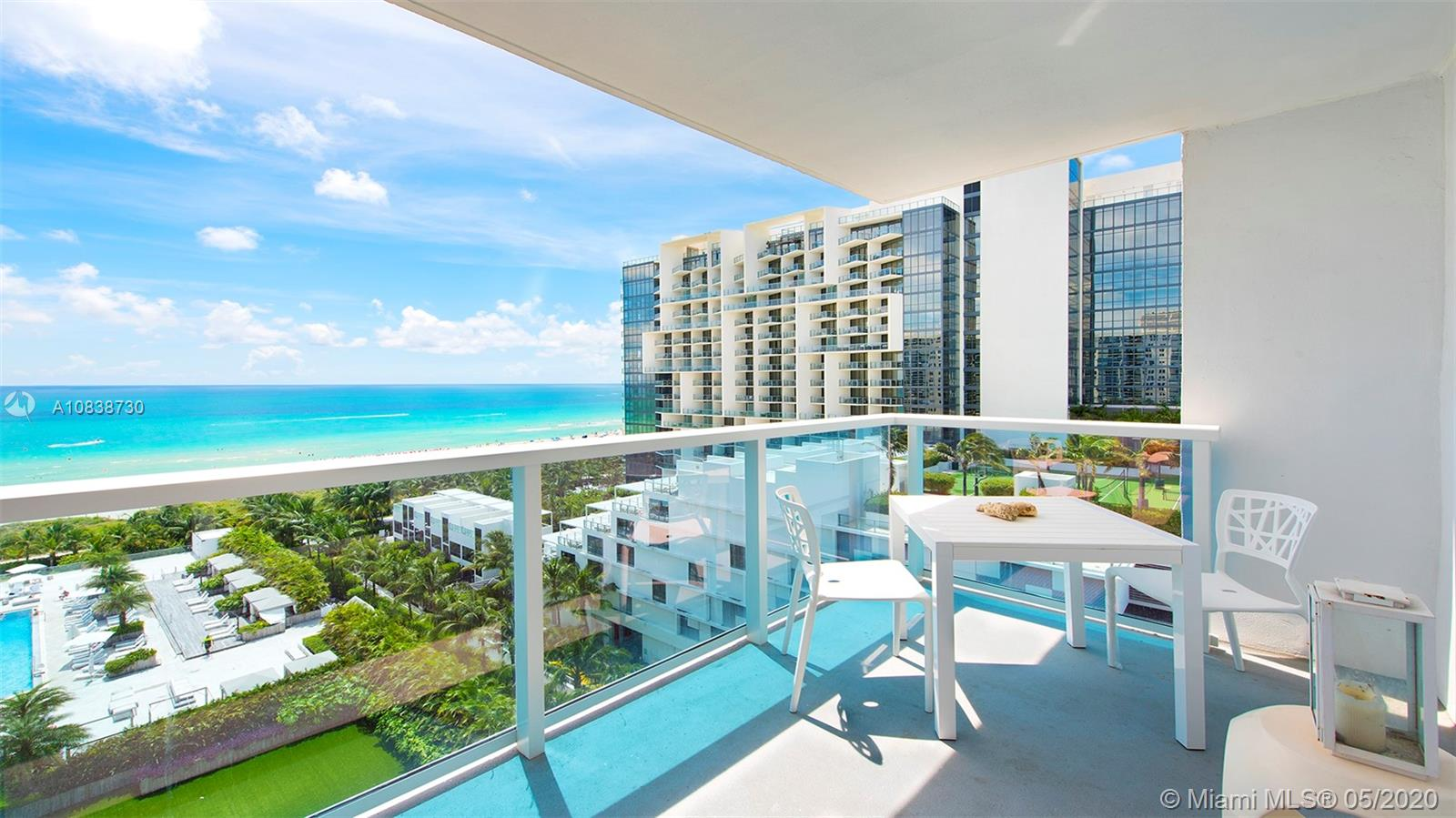 2301 Collins Ave # 1138, Miami Beach, Florida 33139, 2 Bedrooms Bedrooms, ,1 BathroomBathrooms,Residential Lease,For Rent,2301 Collins Ave # 1138,A10838730
