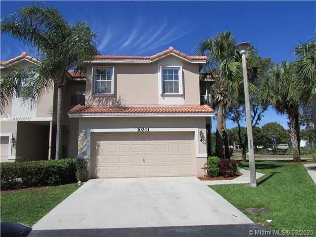 10201 Via Hibiscus # 4, Boca Raton, Florida 33428, 4 Bedrooms Bedrooms, ,3 BathroomsBathrooms,Residential Lease,For Rent,10201 Via Hibiscus # 4,A10838733