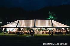 miami, Miami, Florida 33013, ,Business Opportunity,For Sale,miami,A10838757