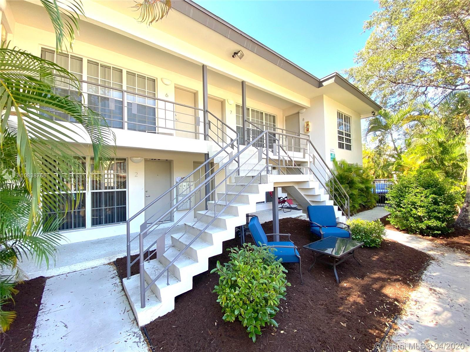 1007 SE 2nd Ct # 3, Fort Lauderdale, Florida 33301, ,1 BathroomBathrooms,Residential Lease,For Rent,1007 SE 2nd Ct # 3,A10838766