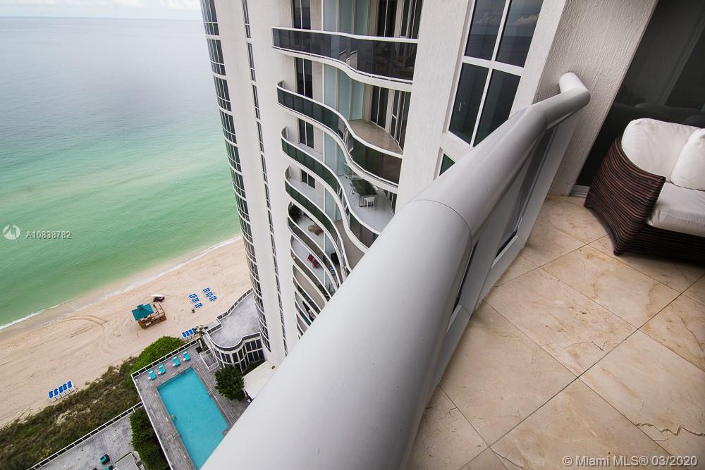 Property 15811 Collins Ave #2104 image 26