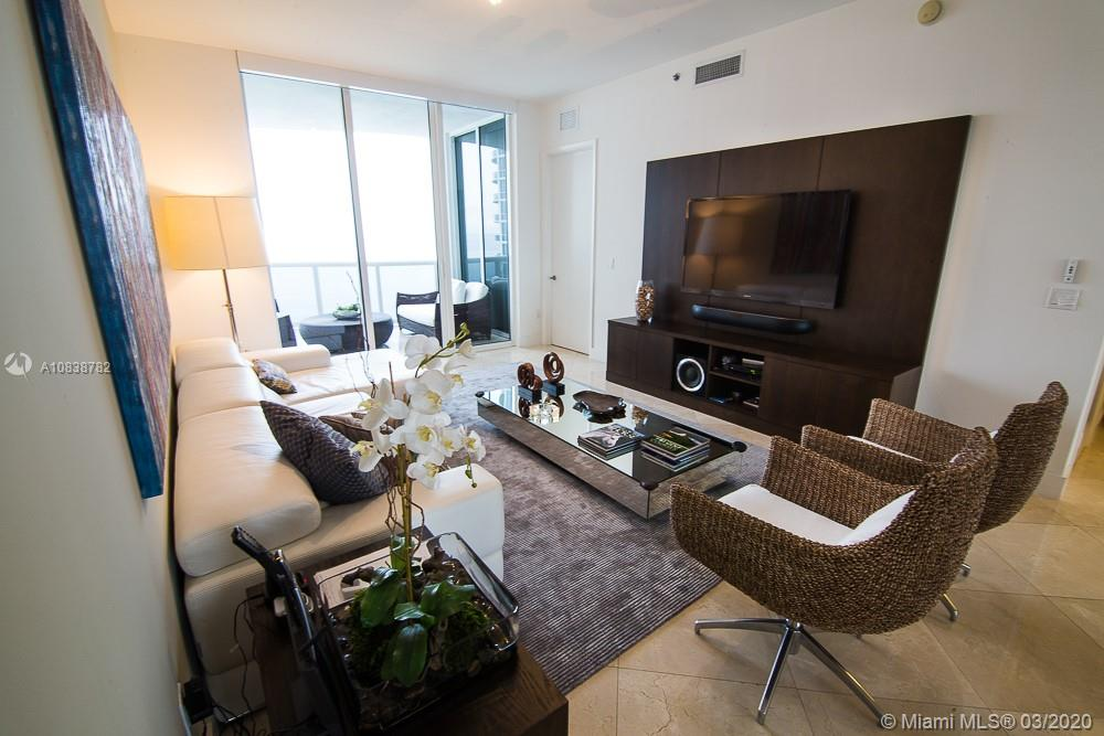 Property 15811 Collins Ave #2104 image 5