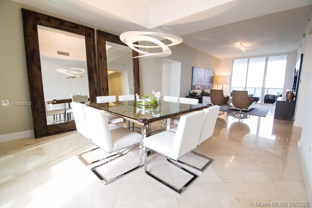 Property 15811 Collins Ave #2104 image 2