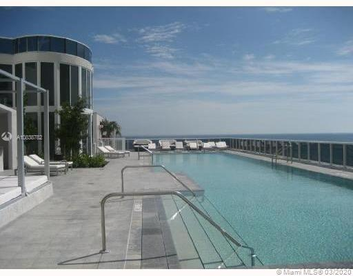 Property 15811 Collins Ave #2104 image 31