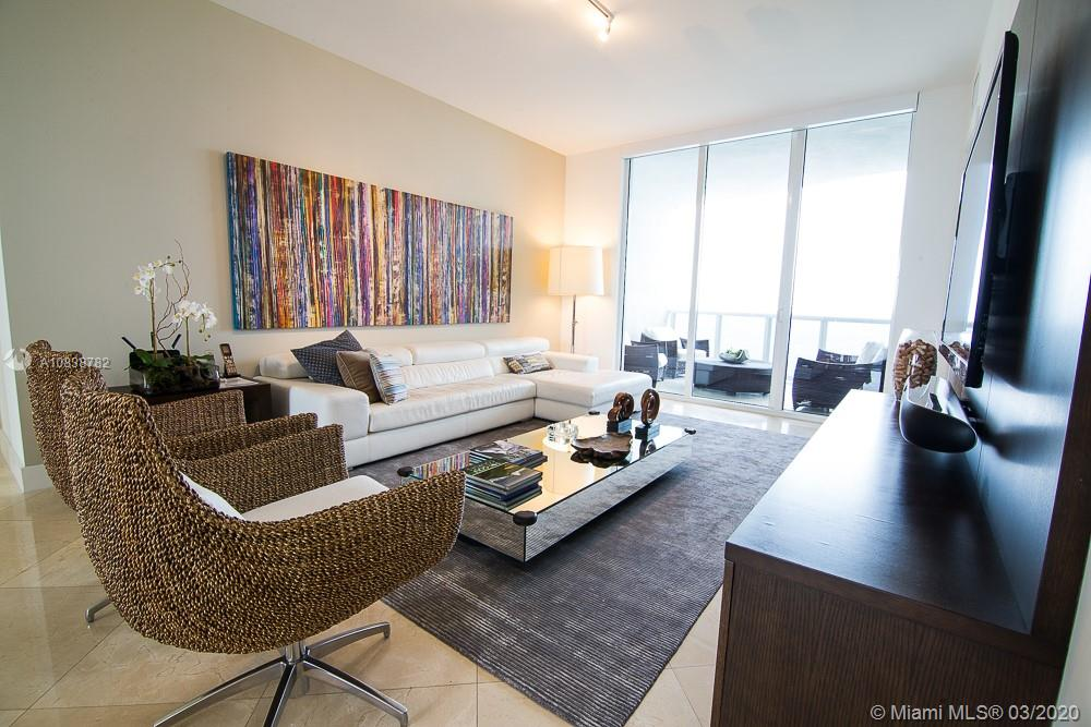 Property 15811 Collins Ave #2104 image 0