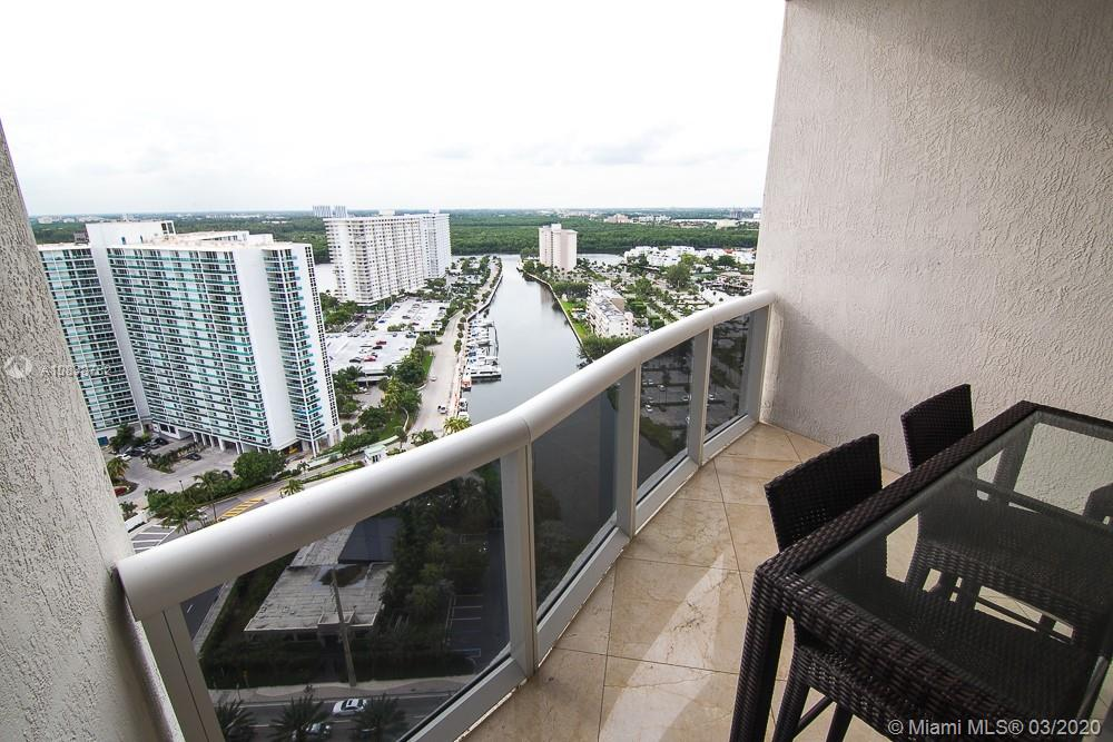 Property 15811 Collins Ave #2104 image 27