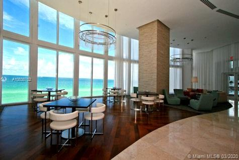 Property 15811 Collins Ave #2104 image 29