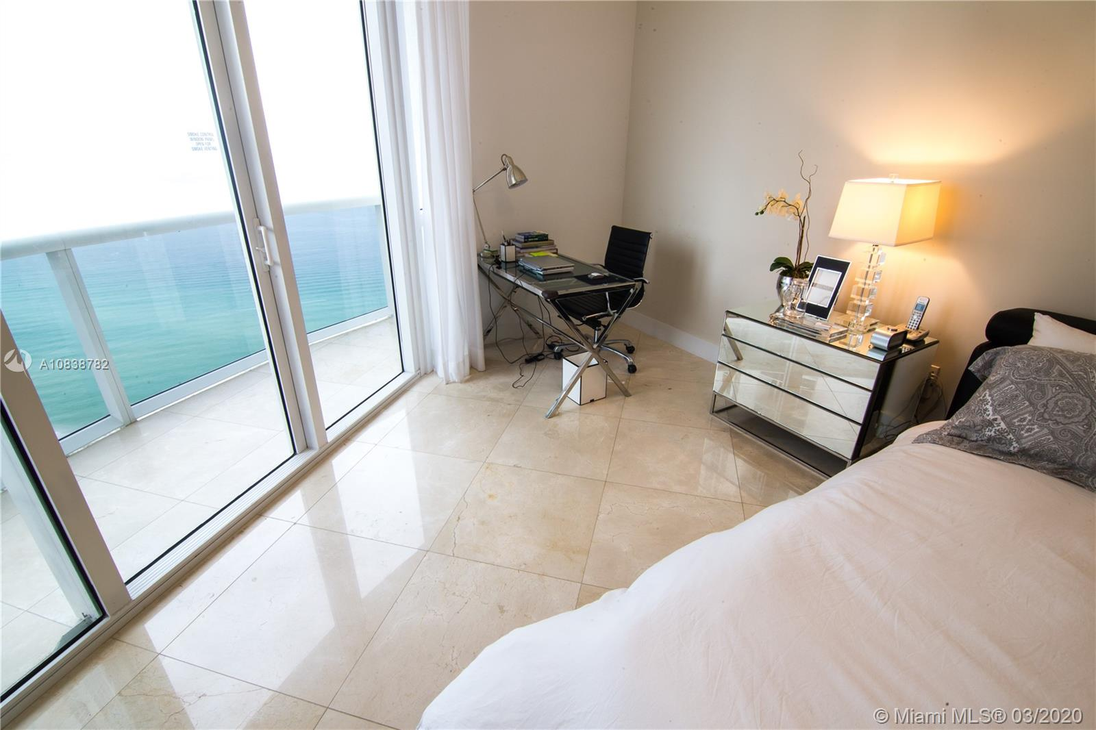 Property 15811 Collins Ave #2104 image 13