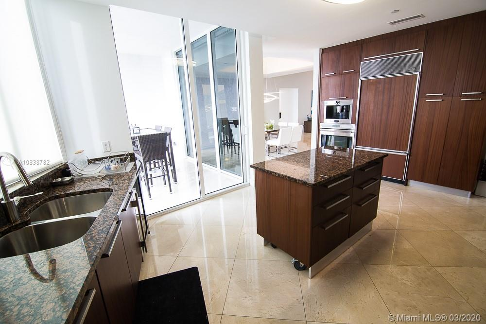 Property 15811 Collins Ave #2104 image 10