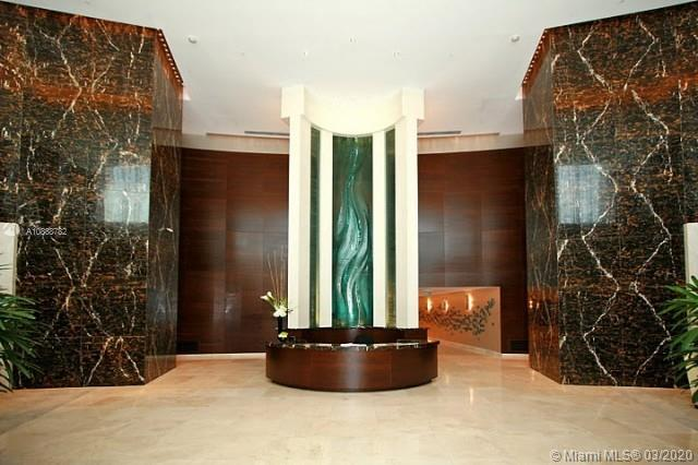 Property 15811 Collins Ave #2104 image 28