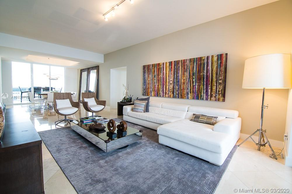 Property 15811 Collins Ave #2104 image 3