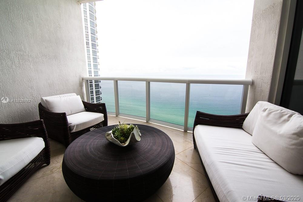 Property 15811 Collins Ave #2104 image 7