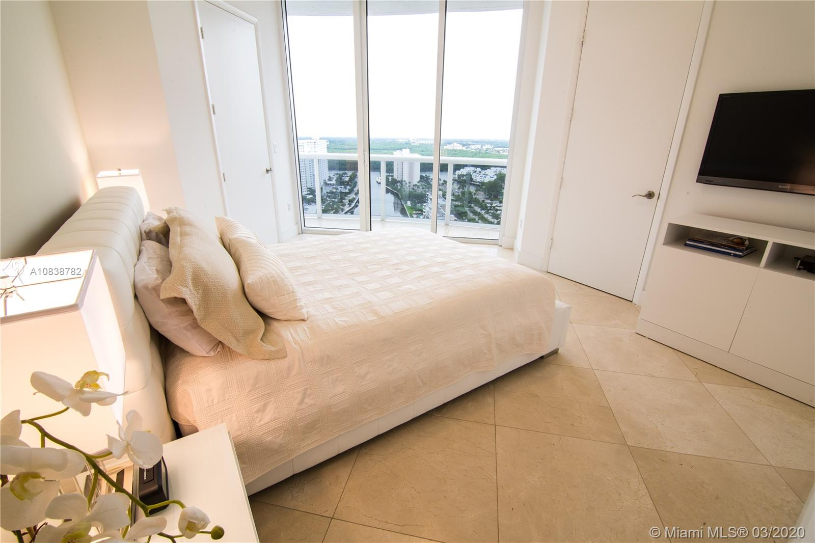 Property 15811 Collins Ave #2104 image 20