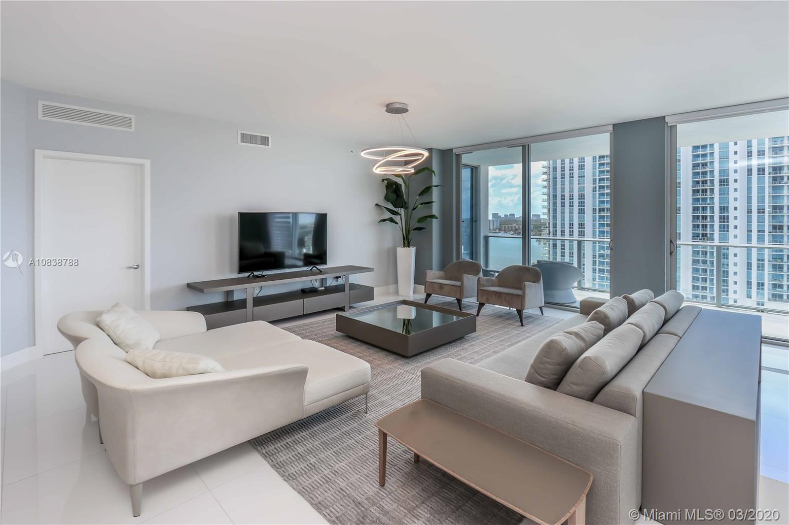 17301 Biscayne Blvd #1201 photo07