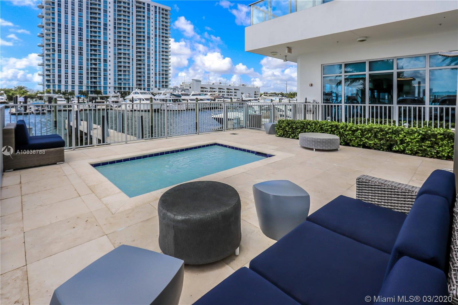 17301 Biscayne Blvd #1201 photo031