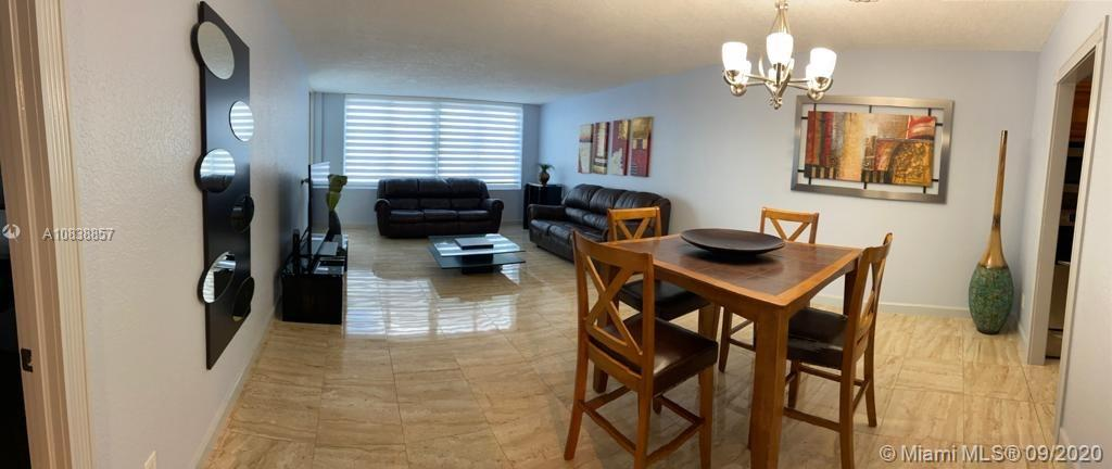 5401 Collins Ave #211 photo01