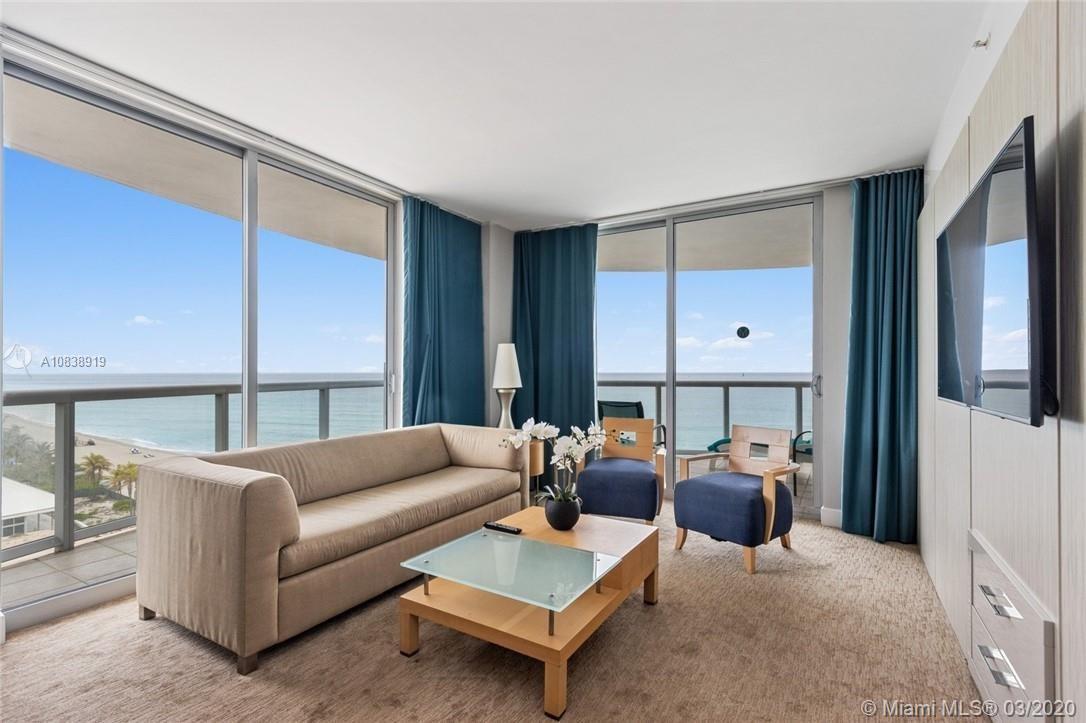 Marenas Resort #1002 - 18683 Collins Ave #1002, Sunny Isles Beach, FL 33160