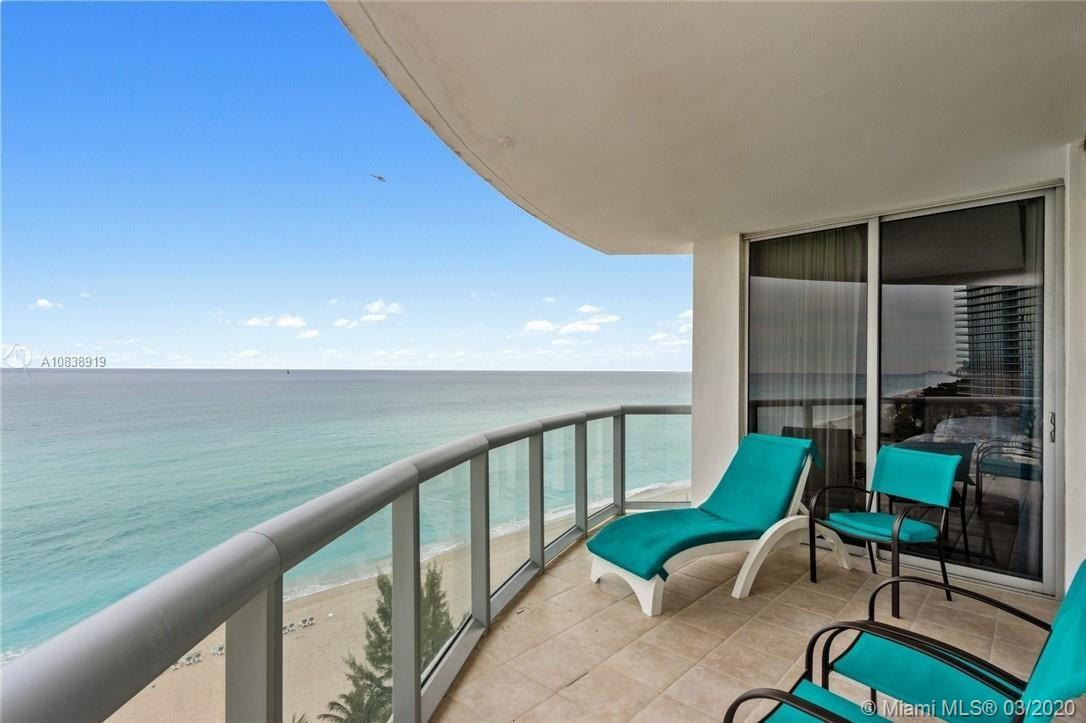 Photo of 18683 Collins Ave #1002 listing for Sale