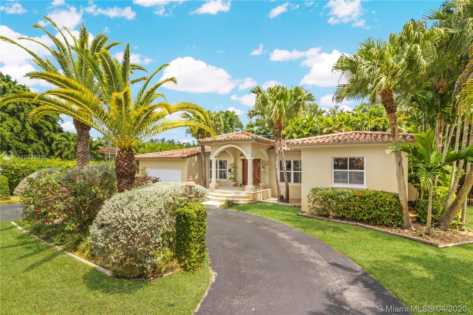 4511 Alhambra Cir, Coral Gables, Florida 33146, 4 Bedrooms Bedrooms, ,3 BathroomsBathrooms,Residential,For Sale,4511 Alhambra Cir,A10839035