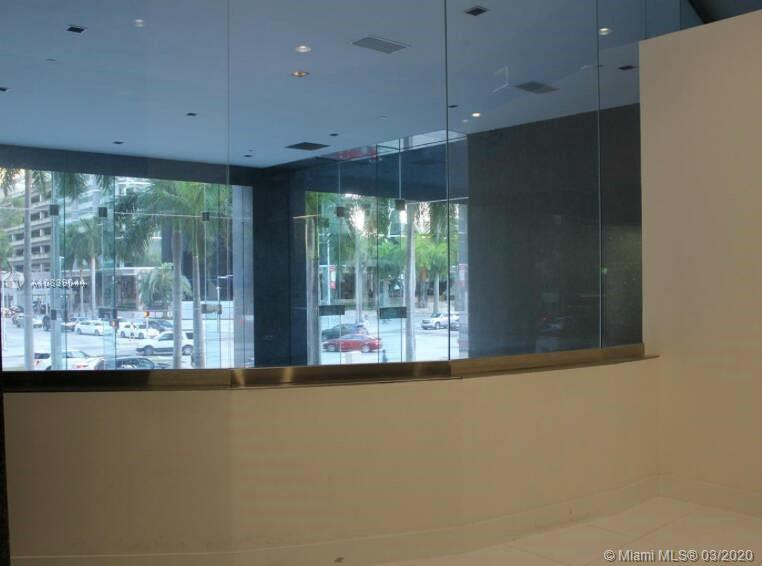 1200 Brickell Ave #200 photo02