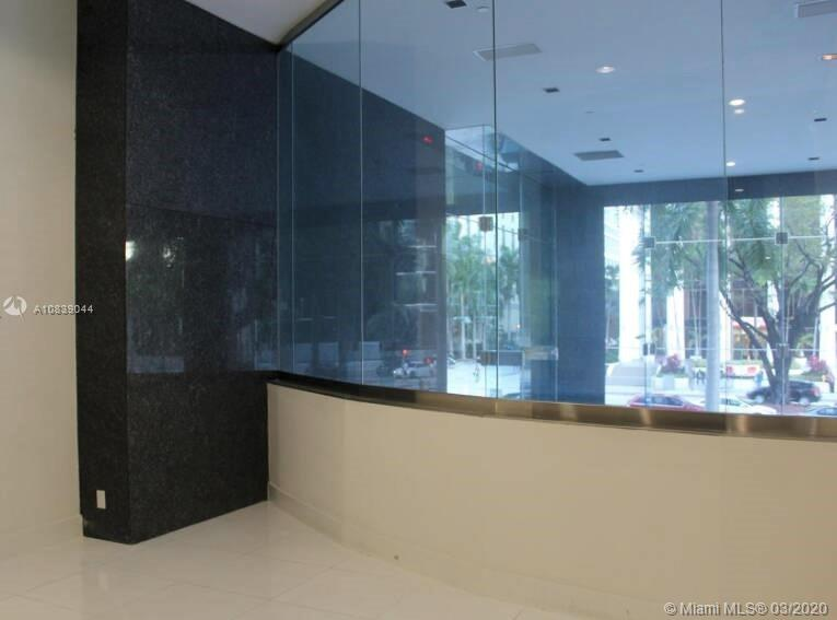 1200 Brickell Ave #200 photo01