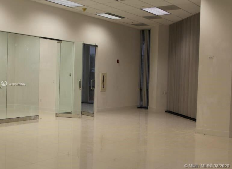 1200 Brickell Ave #200 photo04