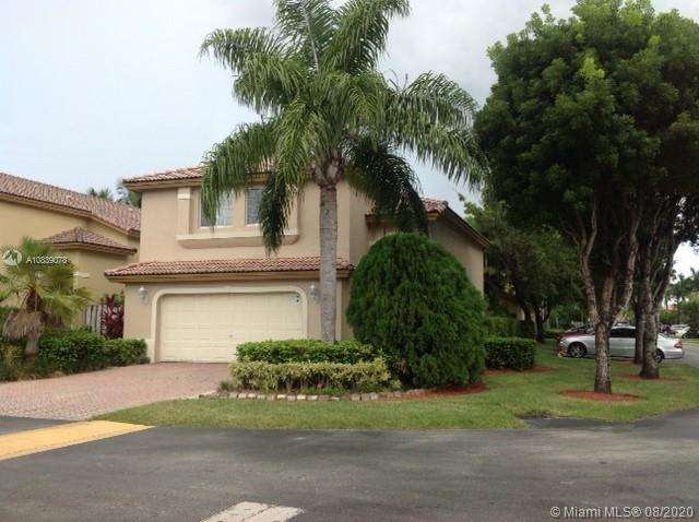 11388 NW 52nd Ln photo02
