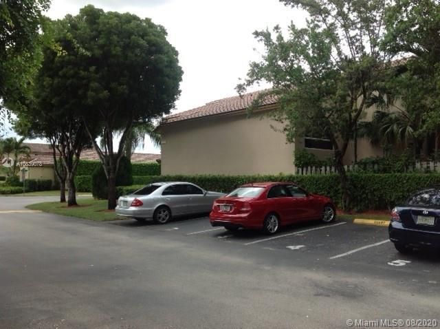 11388 NW 52nd Ln photo03