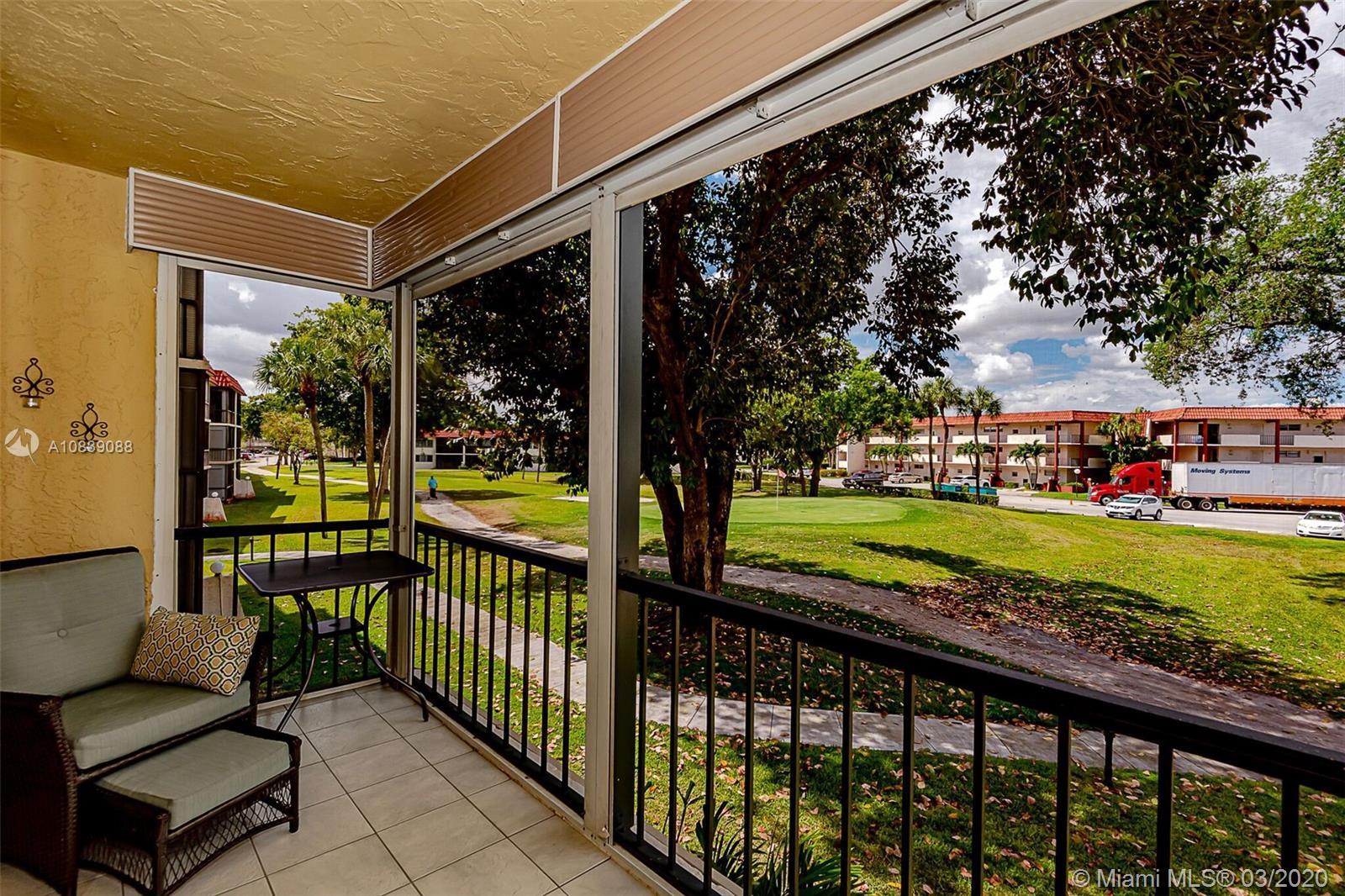 8911 S Hollybrook Blvd # 208, Pembroke Pines, Florida 33025, 2 Bedrooms Bedrooms, ,2 BathroomsBathrooms,Residential,For Sale,8911 S Hollybrook Blvd # 208,A10839088