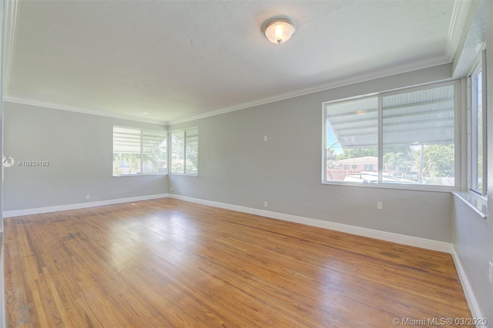 1101 NE 111th St, Miami, Florida 33161, 5 Bedrooms Bedrooms, ,4 BathroomsBathrooms,Residential,For Sale,1101 NE 111th St,A10839183