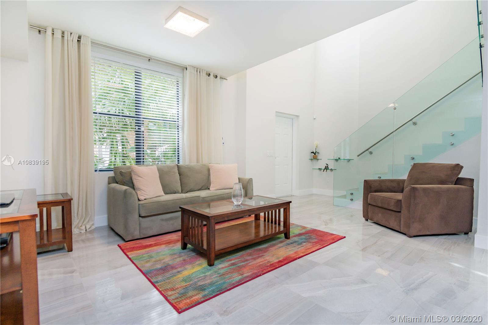 888 S Douglas Rd # 105, Coral Gables, Florida 33134, 1 Bedroom Bedrooms, ,2 BathroomsBathrooms,Residential,For Sale,888 S Douglas Rd # 105,A10839195