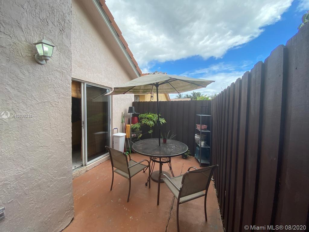 15320 SW 52nd Ter photo032
