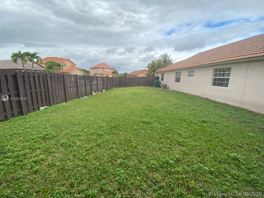 15320 SW 52nd Ter photo034
