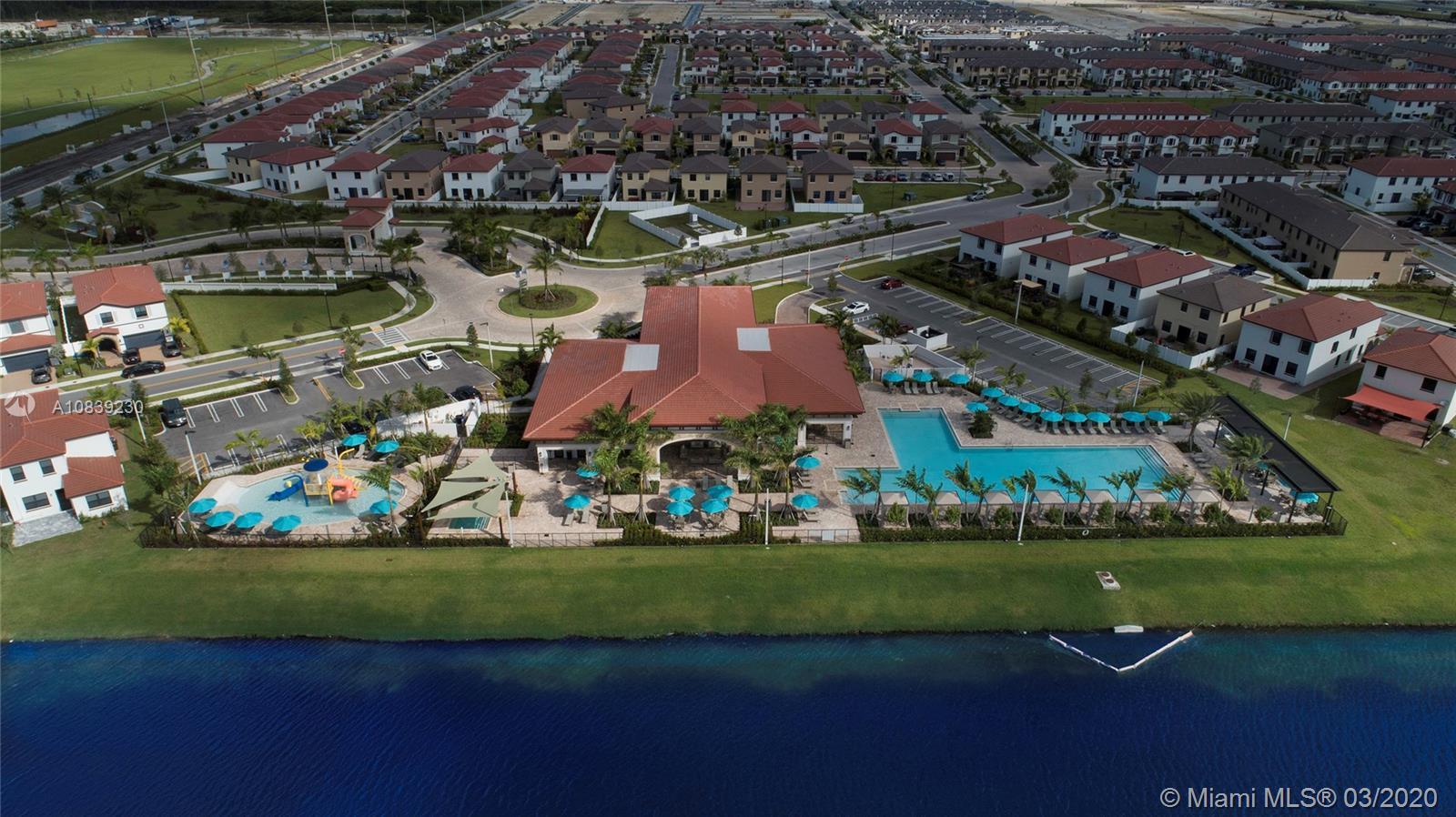 3423 W 106 TERR # 0, Hialeah Gardens, Florida 33018, 3 Bedrooms Bedrooms, 1 Room Rooms,3 BathroomsBathrooms,Residential,For Sale,3423 W 106 TERR # 0,A10839230