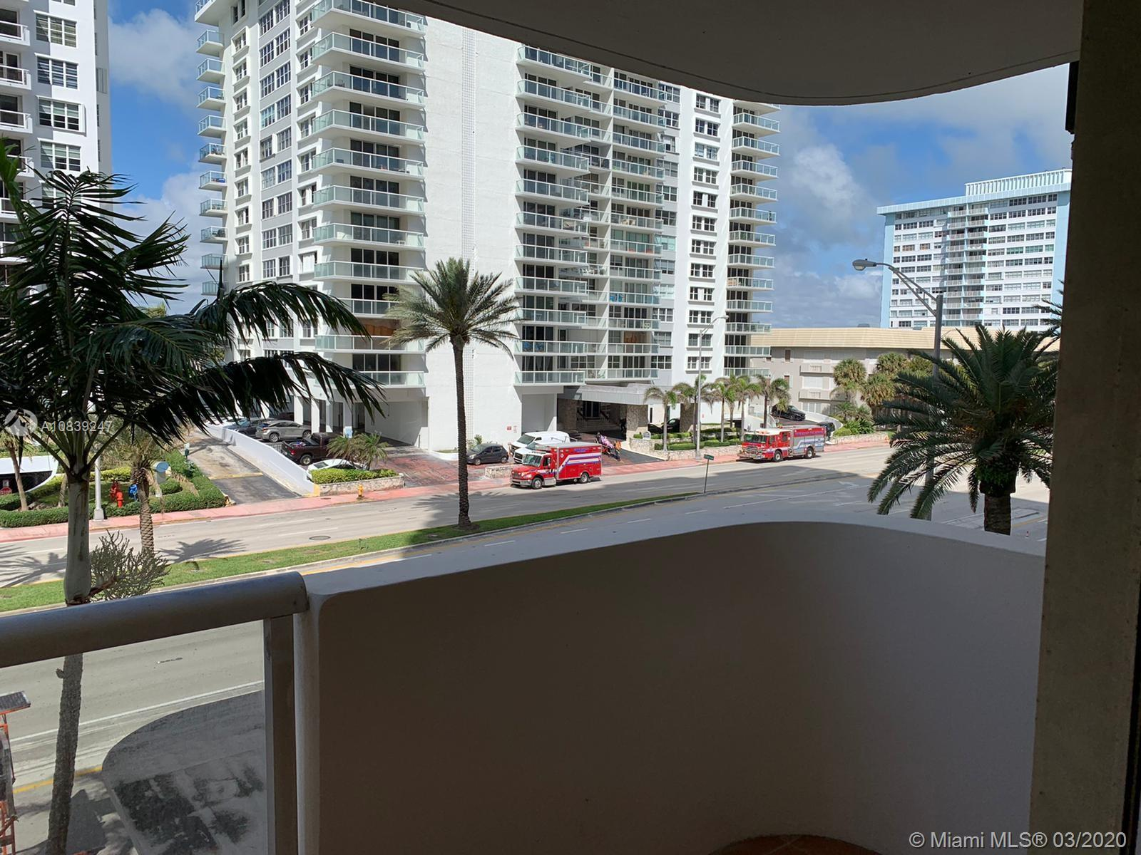 5757 Collins Ave #403 photo071