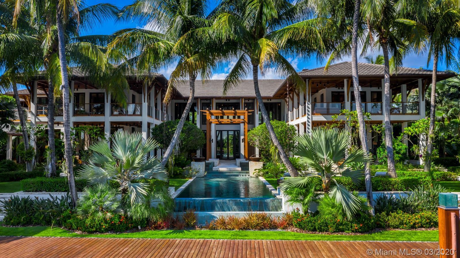 620 Arvida Pkwy, Coral Gables, Florida 33156, 9 Bedrooms Bedrooms, ,16 BathroomsBathrooms,Residential,For Sale,620 Arvida Pkwy,A10839270