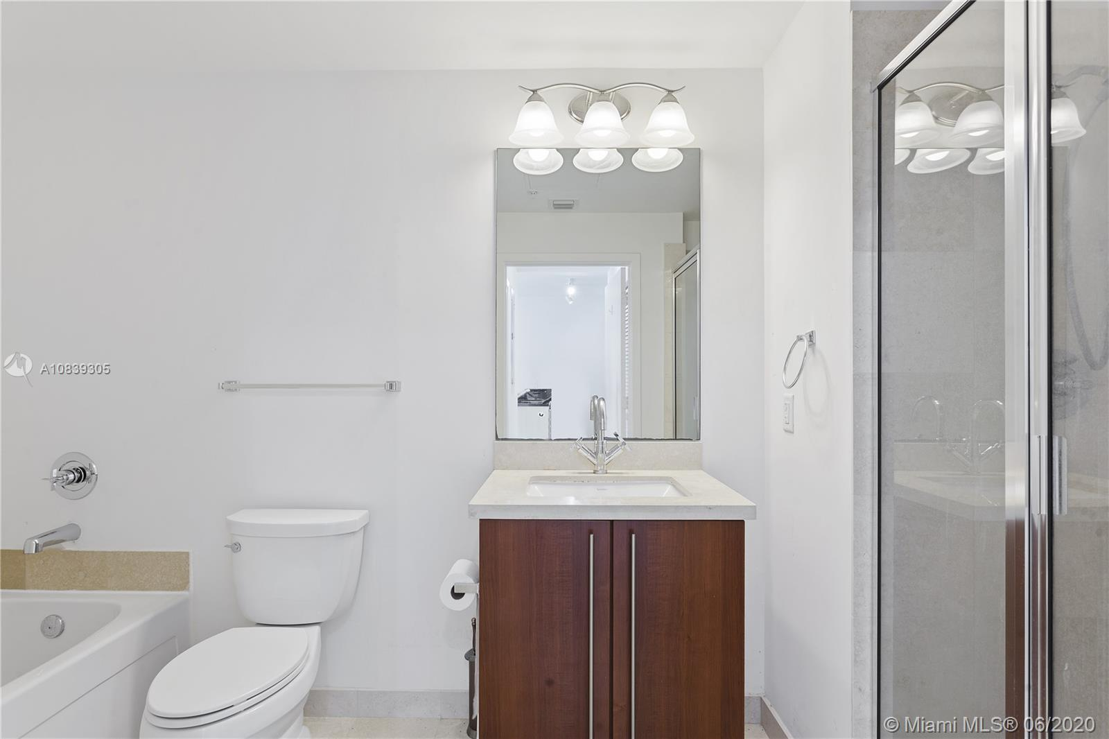 1111 SW 1st Ave #3424-N photo07